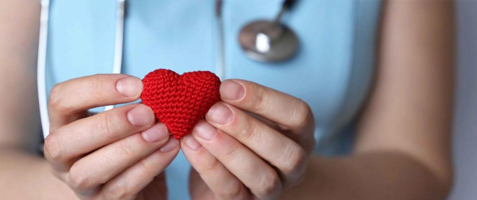 ارائه پشتیبانی و خدمات به بیش از 350 مرکز پزشکی و درمانی در کشور